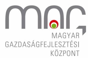mag zrt. logo