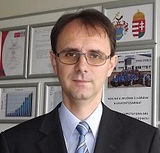 Szikra Szabolcs