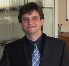 Ferencz Attila