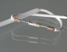 In-line-Sensoren
